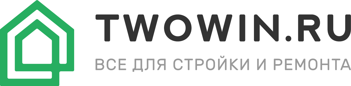 Twowin